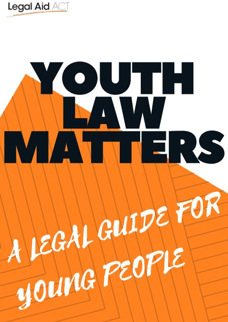 youth_law_matters_cover
